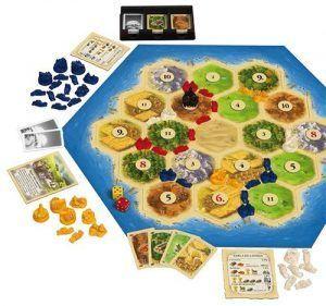 mejores-juegos-mesa-estrategia-catan