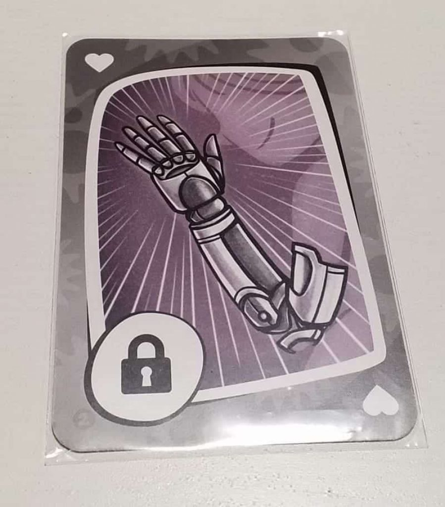 juego-mesa-virus-2-min