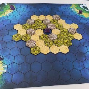 juego-the-island
