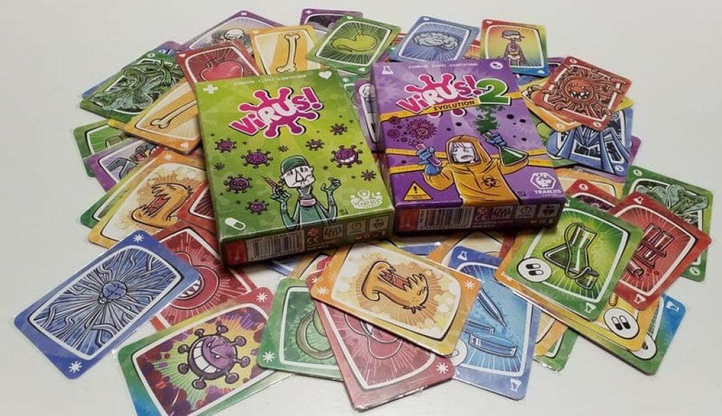 juego-mesa-virus