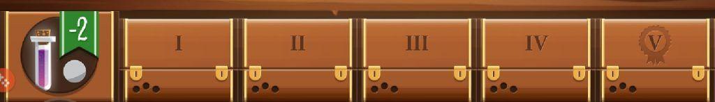 app juego de mesa potion explosion