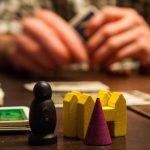 mejores juegos de mesa para dos jugadores