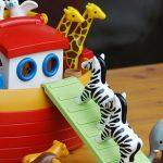 mejores juegos playmobil 123